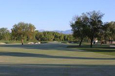 10 Ideas De Golf Courses I Played Golf Campos De Golf Fotos De Golf