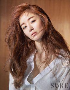 Fanfic tentang yoo seung ho dan park jiyeon dating