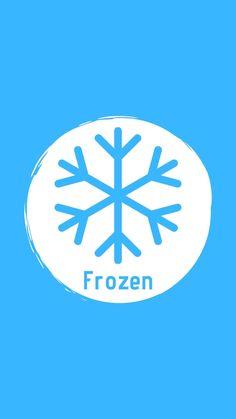 In onze Themakist Frozen zit een geheel verzorgd kinderfeestje in het Elza – Frozen Thema. Door het goed gevulde draaiboek heb je voor ongeveer 3 uur vertier. In het draaiboek vind je diverse spelletjes in het Frozen Thema en tips om er een geslaagd Frozen feest thuis van te maken. Er zitten voldoende verkleedkleren bij zodat alle kinderen zich kunnen verkleden als Elza. Er zit ook 1 Olaf of Kristoff pakje bij voor het geval niet iedereen een Elza wil worden. Succes verzekert! Banners, Frozen, Banner, Posters, Bunting