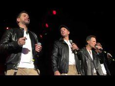 Niña - M&M Magneto & Mercurio, 11/03/16 CDMX - YouTube