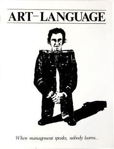 Art & Language 6