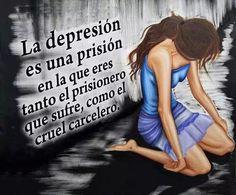 Muy cierto !!!!