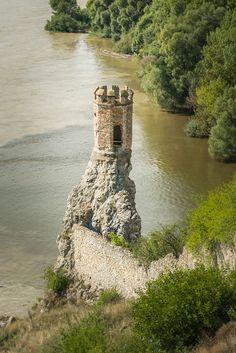 Devini loss - Devín Castle - Wikipedia