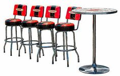 Bon Harley Davidson® Bar U0026 Shield Flames Bar Stool HDL 13120 H | Harley  Furniture, Tables And Stools | Pinterest | Harley Davidson, Bar Stool And  Stools