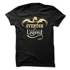 OVERTON Tee - #cool shirt #country sweatshirt. ORDER HERE => https://www.sunfrog.com/Funny/OVERTON-Tee.html?68278
