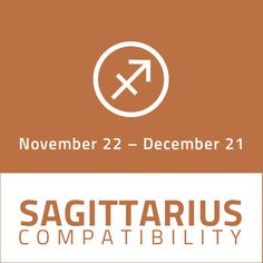 Sagittarius Compatibility Sagittarius Compatibility, Pisces And Sagittarius, Sagittarius Relationship, Zodiac, Calm, Horoscope