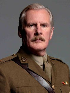 Dr Richard Clarkson