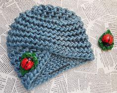 knitting_moldova instagram Moldova, Crochet Hats, Beanie, Knitting, Instagram, Fashion, Knitting Hats, Moda, Tricot