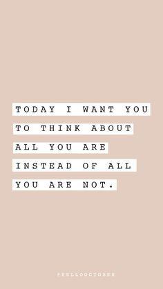 Montag Motivation, Monday Motivation Quotes, Employee Motivation, Monday Morning Quotes, Yoga Motivation, Daily Quotes, Best Quotes, Life Quotes, Today Quotes