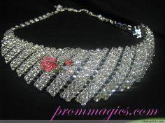 Prom Jewelry | Prom Dress Jewelry-23 On Sale,Hot Prom Dress Jewelry-23 Free Shipping.