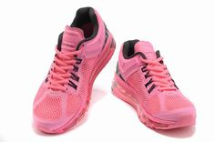 nike air max shoes online collection, free shipping , fast delivery from CheapShoesHub com  large discount price $39usd - $69usd