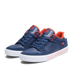 on sale 4fdb7 8a2fd 90 Best Shoes images   Supra footwear, Supra shoes, Tennis