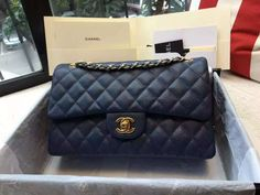 chanel Bag, ID : 46684(FORSALE:a@yybags.com), chanel spring handbags, www chanel 4, chanel wallet leather, chanel fashion purses, vintage chanel bag online, where is chanel sold, chanel cheap designer handbags, chanel wallet buy online, chanel 褋邪泄褌, chanel online shop, chanel backpack clearance, chanel leather handbags, vintage chanel store #chanelBag #chanel #france #chanel