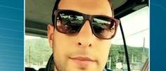 InfoNavWeb                       Informação, Notícias,Videos, Diversão, Games e Tecnologia.  : Após discussão, libanês é morto a tiros por dono d...