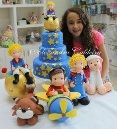 nteressados entrar em contato por email:contato@alessandracaldeira.com.br