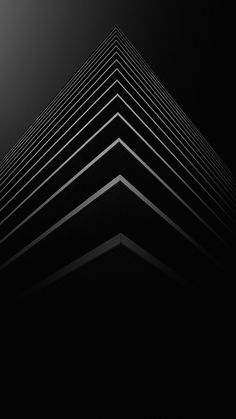 56 Best Bw Wallpapers Images In 2019 Wallpaper For Phone Mobile