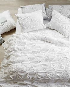 Best Bed Linens In The World Referral: 6400317829 Bed Sheets Online, Bed Linen Online, Cheap Bed Sheets, Brown Bed Linen, Neutral Bed Linen, Dorm Bedding, Linen Bedding, Bed Linens, Comforter