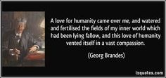 love for humanity quotes - Google Search