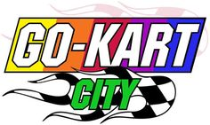 Go-Kart City FREE GO KART RIDE WITH THE PURCHASE OF 2 GO KART RIDES! Not valid with any other offer. Expires 9/16/2015.