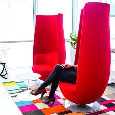 tulip chair - ค้นหาด้วย Google