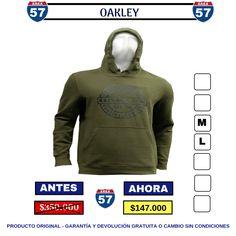 NUEVOS ESTILOS  TIENDAS ÁREA 57  ROPA AMERICANA ORIGINAL  WHATSAPP 3155780717 - 3177655788 - 3155780708  TEL: 5732222 - 4797408 - 2779813 DE MEDELLIN  ENVÍOS A TODO EL PAÍS  #ropa #moda #ropaamericana #ropanueva #tiendaderopa  #ropaparahombre #modamasculina #oferta #camiseta #camisetas #estilo #americano #hermosa #promociones #felizmartes #tiendas #fashion #style #marcas  #feliz #28nov #happy #clothing Oakley, Sweatshirts, Sweaters, Fashion, Men Fashion, Happy, Clothes Shops, Clothing Branding, Fashion Clothes