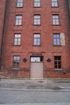 A. Le Coq Beer Museum - Google Maps