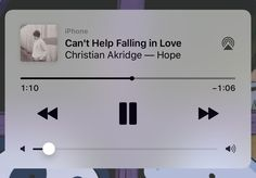 Christian Akridge, Bts Texts, Cant Help Falling In Love, Down The River, Chaotic Neutral, Junk Drawer, Playlists, Invite Your Friends, Nirvana