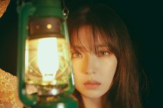 Irene is the Red Velvet member to have her teaser photos for Red Velvet's The ReVe Festival Finale revealed. The release is set for December You can also check: Seulgi's ReVe Festival Finale teaser photos Seulgi, Asian Music Awards, Irene Red Velvet, Red Velvet Photoshoot, Red Pictures, Candle Sconces, Teaser, Girl Group, Wall Lights