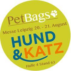 PetBags - Die Leckerchen- Tasche, die mehr kann.