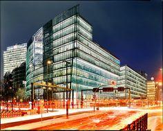 Berlin #11 prescan | Flickr - Photo Sharing!