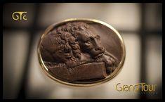 www.grandtourcollection.com