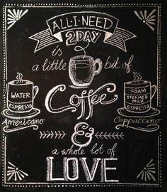 Coffeenuts : Photo