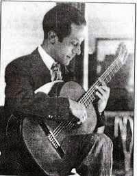 José Rafael Cisneros