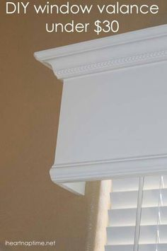 Cornice boards sliding door window treatments and sliding glass door