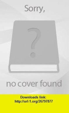 Kittys Friends (Kitty  Friends) (9781405205856) Bel Mooney , ISBN-10: 1405205857  , ISBN-13: 978-1405205856 ,  , tutorials , pdf , ebook , torrent , downloads , rapidshare , filesonic , hotfile , megaupload , fileserve
