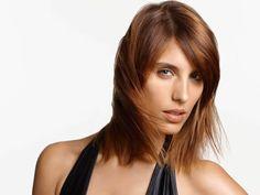 modele-coiffure-ete-2010.jpg 497×373 pixels