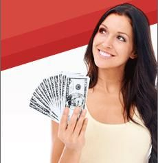 Now, Get cash withouy hassle as a payday loans. With the help of no hassle payday loans offer right loans option with 2 minut loans application. Read more info: www.nohasslepaydayloan.net/about-us.html