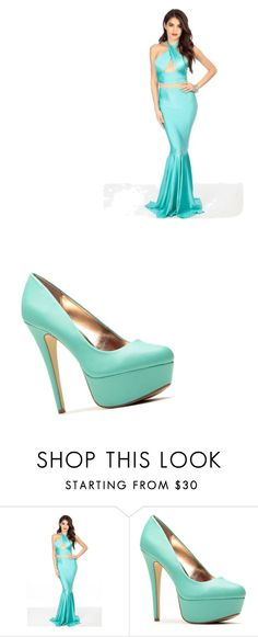 """""""disney   challenge   Elsa from frozen"""" by maddiecali ❤ liked on Polyvore"""