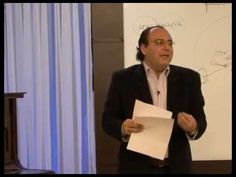 Cérebro e Mediunidade - Dr. Sérgio Felipe de Oliveira