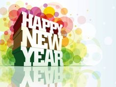 happy new year wallpaper hd 2019 wishes and quotes wallpapers for happy new year happy new year images 2019