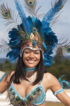 From costumes to parades, this is the ultimate guide on everything you need to know about experiencing St. Croix's Carnival. Trinidad Carnival, Caribbean Carnival, Carnival Dancers, Carnival Costumes, Soca Music, Beautiful Costumes, Island Girl, Girl Guides, Looking For Women