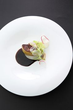 レストランアイのお料理   レストランウェディングなら 他にはない情報多数掲載 SWEET W TOKYO WEDDING