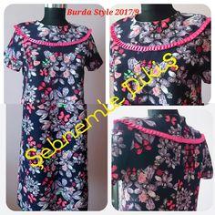 aa839bf413620 22 en iyi çocuk elbiseleri children's clothing görüntüsü, 2017 ...