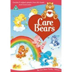 Care a lot, we care a lot!