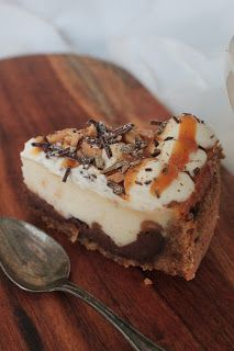 Finnish Recipes, Something Sweet, Desert Recipes, Cakes And More, Cheesecakes, Banana Bread, French Toast, Deserts, Good Food