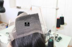 EasternHair presents Virgin Hair Closure! #hair #hairclosure #coarsehair #coarsehairclosure #softhairclosure #darkbrownhairclosure #wavyhairclosure #lacehairclosure #humanhairclosure #easternhair You may place your order now: order@easternhair.com