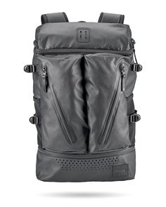 Nixon A-10 Backpack - 16.5L
