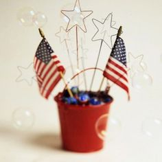 Happy 4th of July!! | Whittington Design Studio