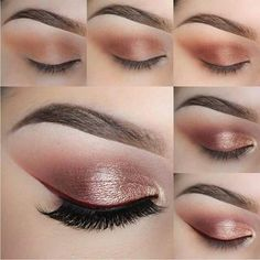 Smoky Brown