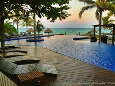 Where to Stay in Playa Del Carmen - Mexico - Ordinary Traveler